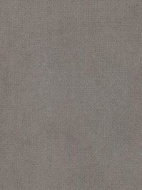 Forbo Allura 0.40 shaded texture Domestic Designbelag...