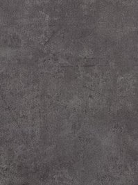 Forbo Allura 0.40 charcoal concrete Domestic Designbelag...