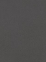 Wineo 800 Stone XL Designbelag Solid Dark Urban Tile...