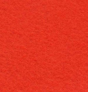 wpro-mc-2025 Profilor Olymp Teppichboden Messe Rot-orange...