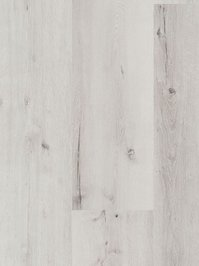 Wineo 400 Wood  XL Designbelag Vinyl Emotion Oak Rustic