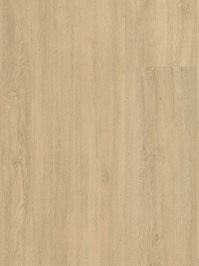 Wineo 400 Wood  XL Designbelag Vinyl Kindness Oak Pure