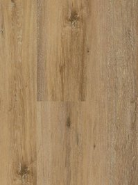 Wineo 400 Wood  XL Designbelag Vinyl Liberation Oak Timeless