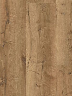Wineo 400 Wood  XL Designbelag Vinyl Comfort Oak Mellow