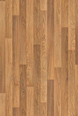 Wineo 1500 Wood Purline PUR Bioboden Cottage Oak Rolle...