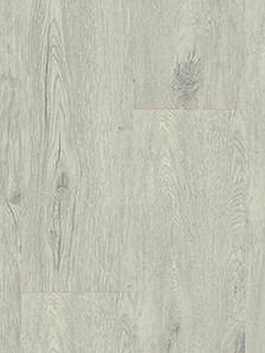 Click Vinylboden Tarkett Starfloor Click 20 Cerused Oak Brown nur 14,99 €//m²