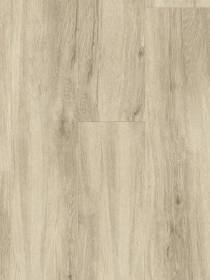 w60261027 Gerflor Senso Clic 30 Lord Light Designbelag...