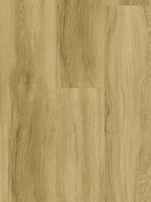 w60260955 Gerflor Senso Clic 30 Lord Honey Designbelag...