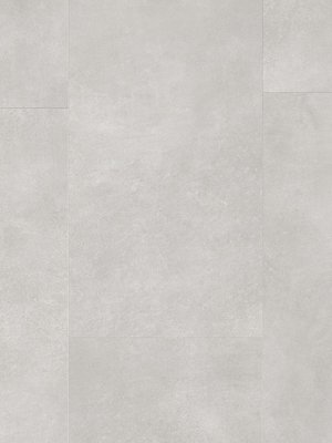 w60270890 Gerflor Senso Clic 30 Pepper Light Designbelag...