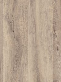 wCPW4151-30 Project Floors Click Collection  PW4151...