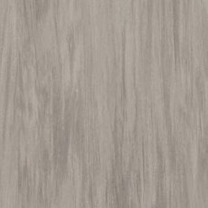 wvp589 Tarkett Vylon Plus Vinyl homogen Brown Beige PVC...