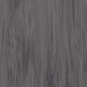 wvp591 Tarkett Vylon Plus Vinyl homogen Charcoal PVC...
