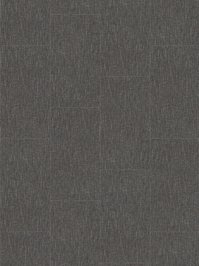 Gerflor Creation 70 Clic Gentleman Grey Designbelag zum...