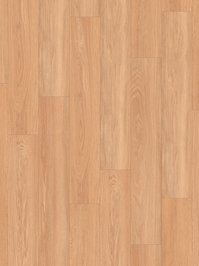 Gerflor Creation 70 Clic Onka Natural Designbelag zum...