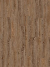 Gerflor Creation 70 Clic Wild Oak Designbelag zum...