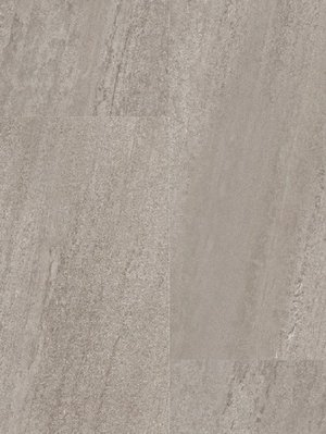 wGER36111006 Gerflor Virtuo Glue Down 30 Nevada Grey zum Verkleben