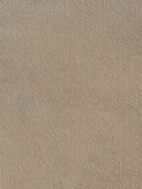 wGER36121009 Gerflor Virtuo Glue Down 30 Butterfly Elite...