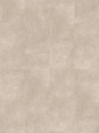 wGER36120989 Gerflor Virtuo Glue Down 30 Latina Beige zum...