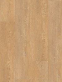 wGER36131011 Gerflor Virtuo Glue Down 55 Empire Blond zum...