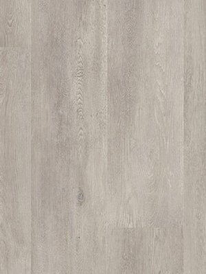 Gerflor Virtuo Glue Down 55 Empire Pearl zum Verkleben wGER36131014