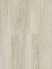 wBERP-60000117 BerryAlloc Pure Click 55 Lime Oak 139S...