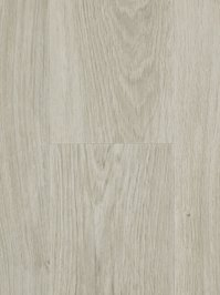 wBERP-60001607 BerryAlloc Pure Click 55 Authentic Oak...