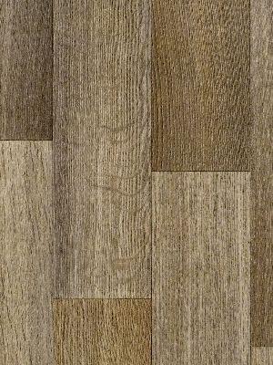Profilor Basic Pine 3-Stab hochwertiger PVC-Bodenbelag wpdonau150, 1